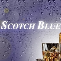 Ruou-Scotch-Blue-whisky-han-quoc-21-nam-2-min