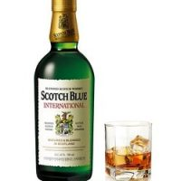 Ruou-scotch-blue-international-whisky-han-quoc-12-nam