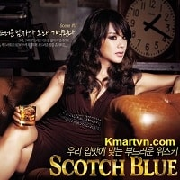 Ruou-whisky-han-quoc-scotch-blue-1-min